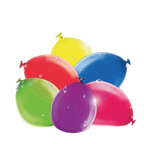 Waterbombs 100ct