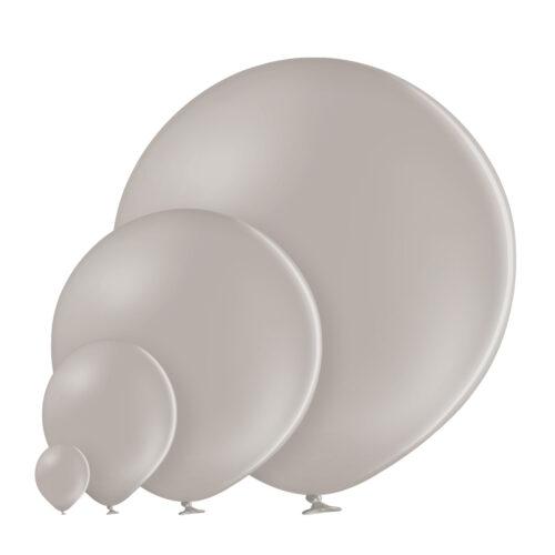 Pastel 440 Warm Grey Balloons